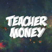 Teacher Money